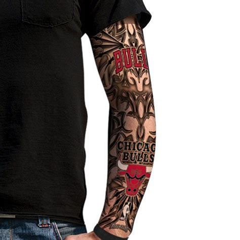 tattoo equipment toronto 30 best images about tattoo ideas on pinterest captain