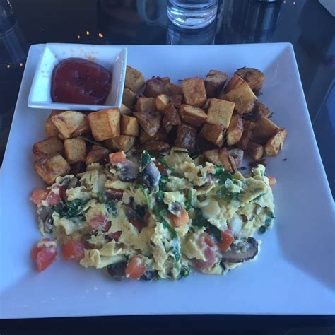 best breakfast malibu 5 great breakfast restaurants in malibu all things malibu