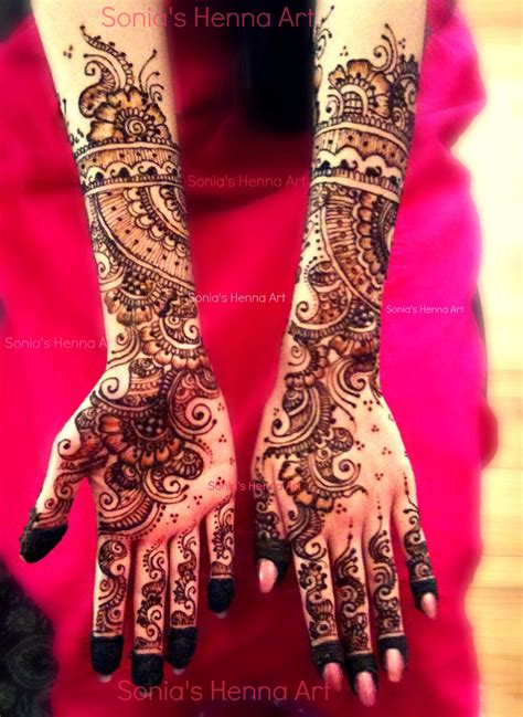 henna tattoos wedding tags of mehndi service in toronto scarborough