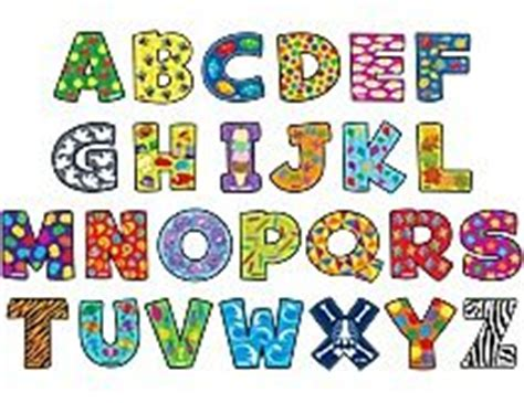 large printable letters for display boards 1000 images about school supplies on pinterest teacher
