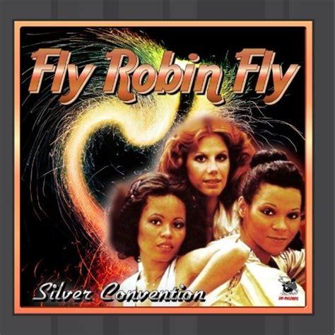 fly robin fly song awardpedia fly robin fly