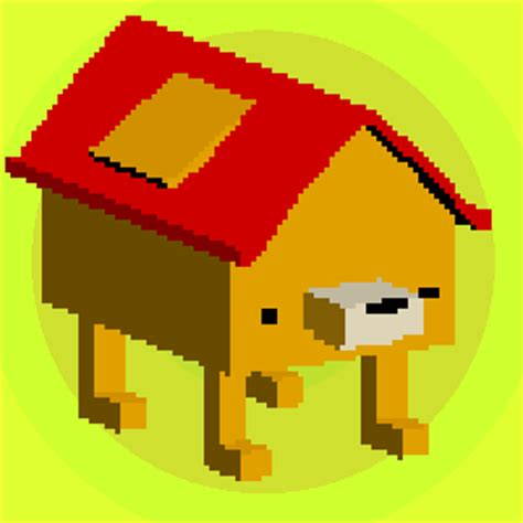 dog house gif dog house gif find share on giphy
