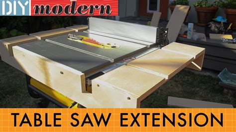 dewalt table saw rip fence extension dewalt table saw rip fence extension brokeasshome com