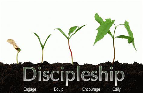 discipleship calvary baptist church dedham ma