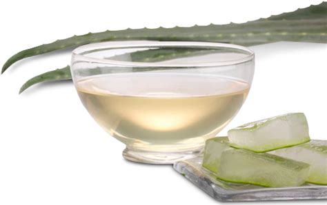 Teh Dan Aloe Herbalife pengedar bebas herbalife malaysia 012 6749952 herbalife
