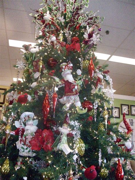fantastic christmas trees tree 12 stunning fantastic trees fantastic desserts