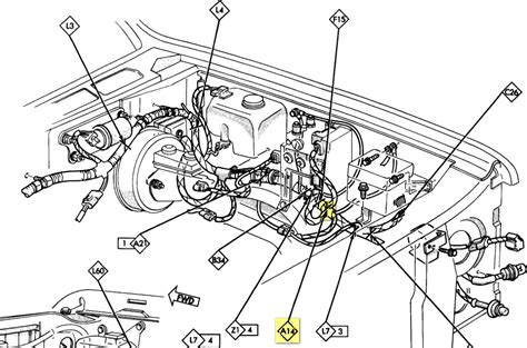 dodge avenger battery location 3 5l get free image about