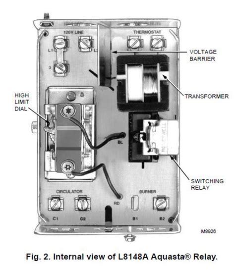 honeywell aquastat wiring diagram honeywell furnace wiring diagram honeywell relay wiring diagram wiring diagram elsalvadorla