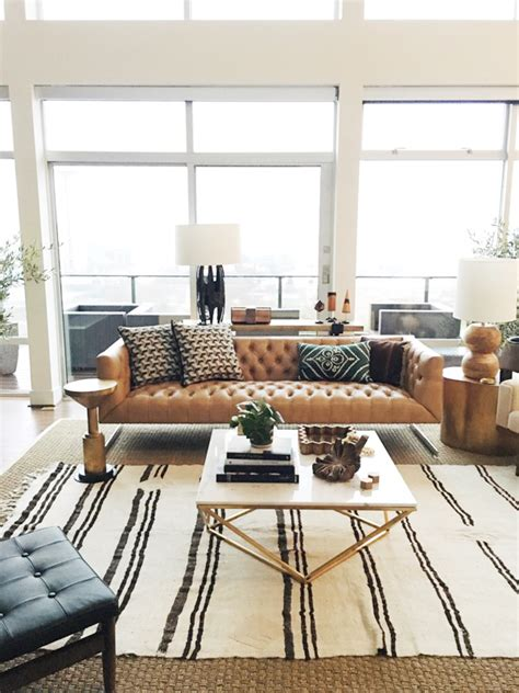 the living room seattle weekend loves links 1 29 coco kelley bloglovin
