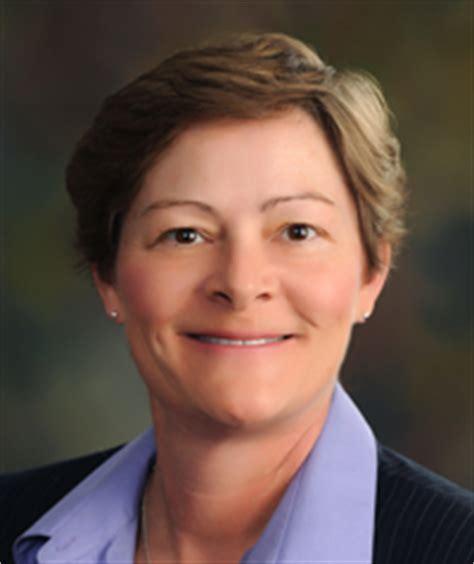 Lori B Ferranti Phd Msn Mba Rn by Nursing Faculty And Staff