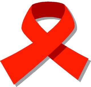 dove fare test hiv roma aids zingaretti cagna regionale di prevenzione anche