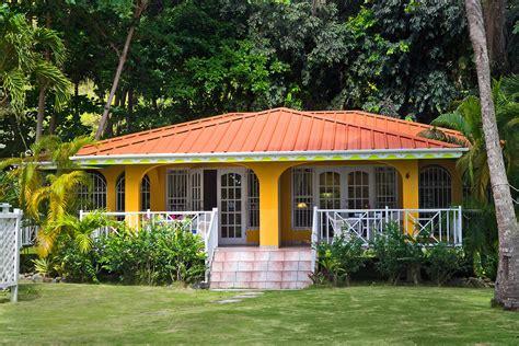 take a islands at garden bay cottages