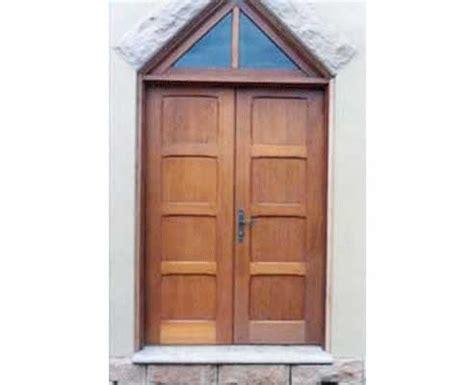 Windows Doors Sydney by Evalock Cedar Windows Doors Sydney