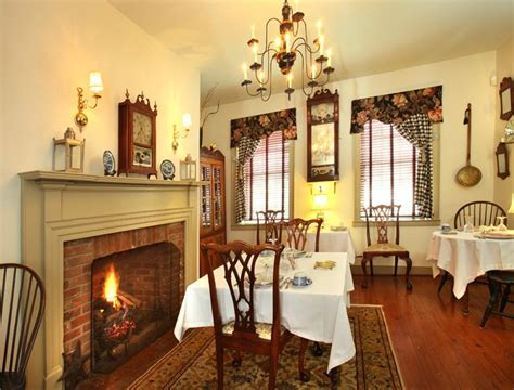 Cincinnati Bed And Breakfast by Northern Kentucky Bed And Breakfast For Sale