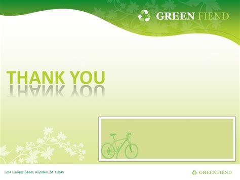 Karena Hijau revolusi hijau di indonesia