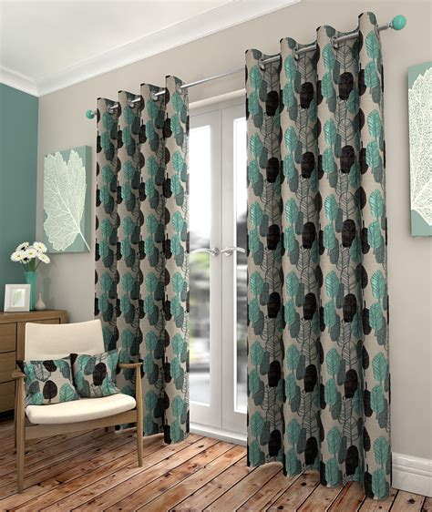 Brown And Teal Curtains Teal And Brown Curtains Comfort Bay Riviera 5 Pc Window Set Teal And Brown Related Keywords