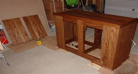 solid wood aquarium stands related keywords solid wood
