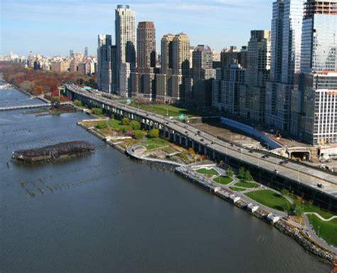 riverside park riverside park new york city