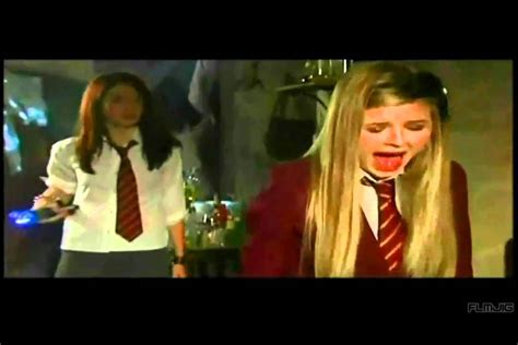 illuminati nickelodeon the the house of anubis on nickelodeon