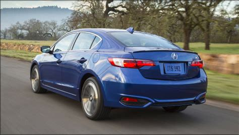 2020 acura ilx 2020 acura ilx car review car review