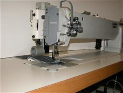 boat canvas sewing machine marine canvas sewing machines