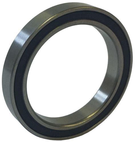 Bearing 6902 2rs Asb 1 61902 2rs also known as 6902 2rs thin series bearings bearing shop uk