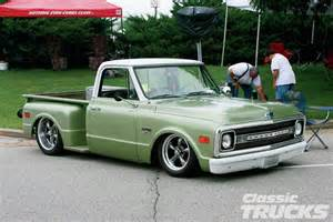 1969 Chevrolet C10 301 Moved Permanently