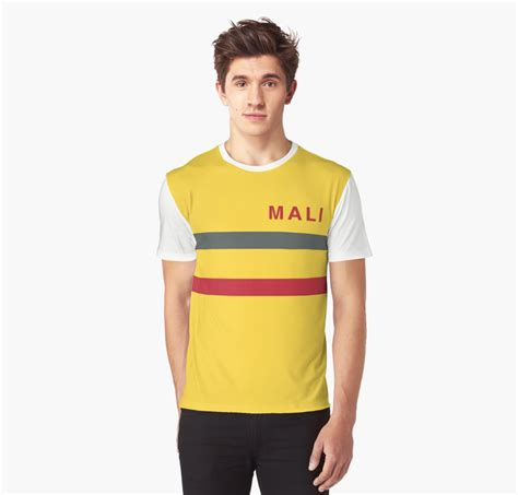 mali 1980s home t shirt t shirts football shirt