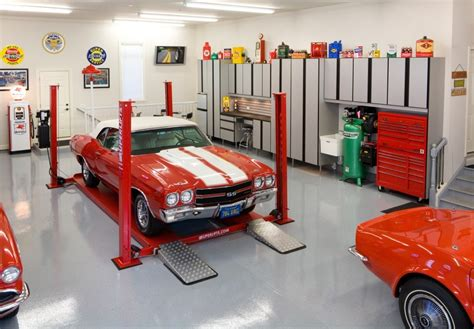 Home Decorators Collection Chicago pretty closet systems convention chicago modern garage and
