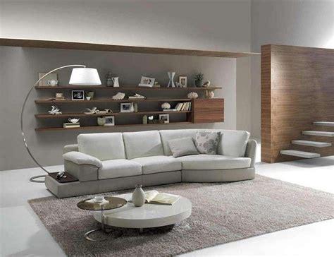 di divani divani divani by natuzzi modelli e prezzi foto 4 51