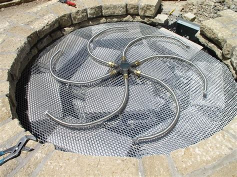 Firepit Insert Custom Firepits And Inserts Colorado Comfort Products Inc