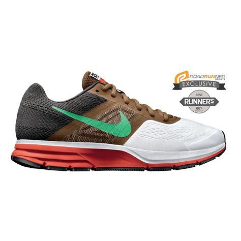 road runner sports shoes mens nike air pegasus 30 running shoe at road runner sports