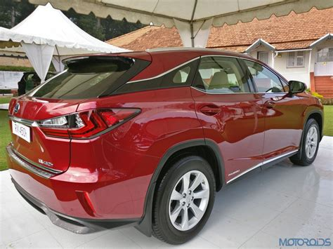 lexus rx red 100 lexus rx red 2017 2017 lexus gx 460 red colors
