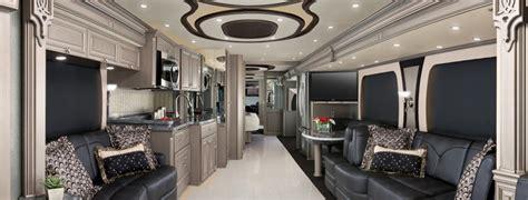 2013 newmar essex luxury motorhome steinbring motorcoach
