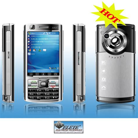 Tv Mobil Concept china new model g c dual bluetooth mobile phone ele0010c