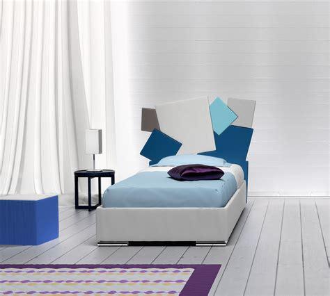 letto contenitore bianco letto singolo contenitore bianco canonseverywhere