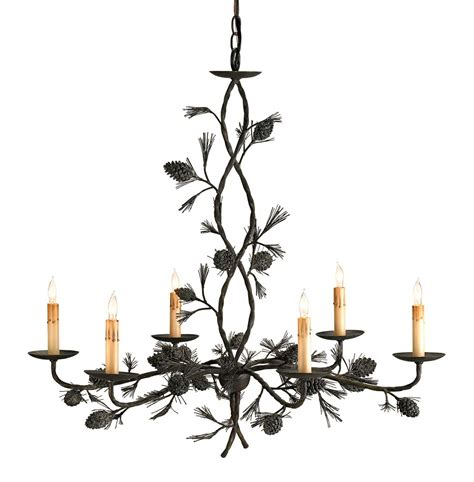 fashioned wall ls chandelier wall traditional chandelier style wall light