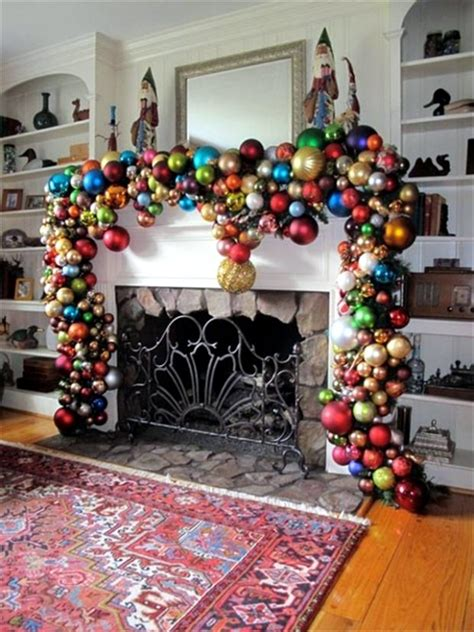 Large Decorations by Organize Large Decoration With Traditional Decor