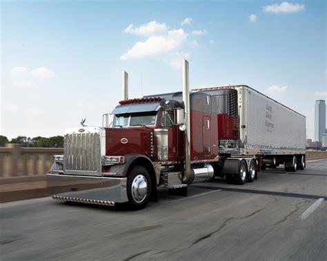 Imagenes De Trailers Wallpaper | wallpapers de trailers trucks camiones im 225 genes taringa