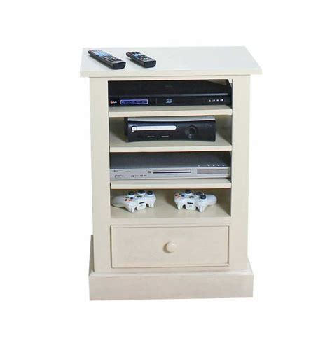 cabinet for dvd player and cable box 8 best tv mount images on pinterest home ideas mount tv