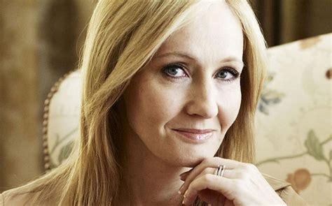 Jk Rowling Biographie Francais   biographie harry potter de a 224 z