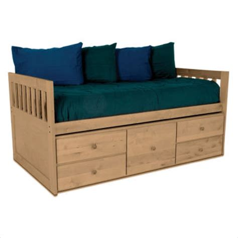 free beds free woodworking plans bed woodworker magazine