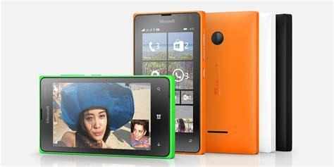 Microsoft Nokia Lumia 435 microsoft lumia 435 smartphones microsoft global
