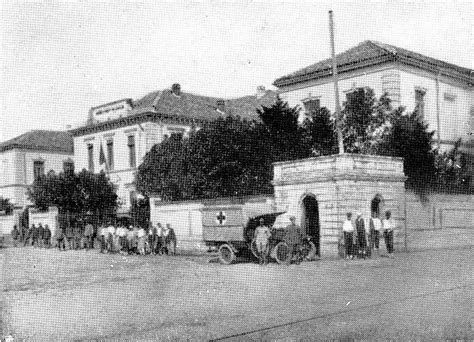 ospedale citta di pavia gli ospedali militari di mortara cadutivigevano it