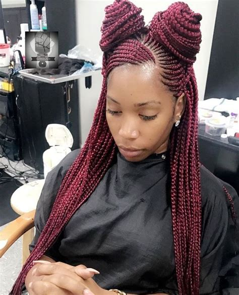pinterest touch and leave braid styles best 25 2 cornrow braids ideas on pinterest natural