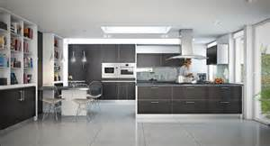 Best Small Kitchen Designs 2013 by Galleries