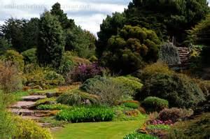 Botanical Garden Edinburgh The Royal Botanic Garden Edinburgh A Photo Essay Endlessly Changing Horizon