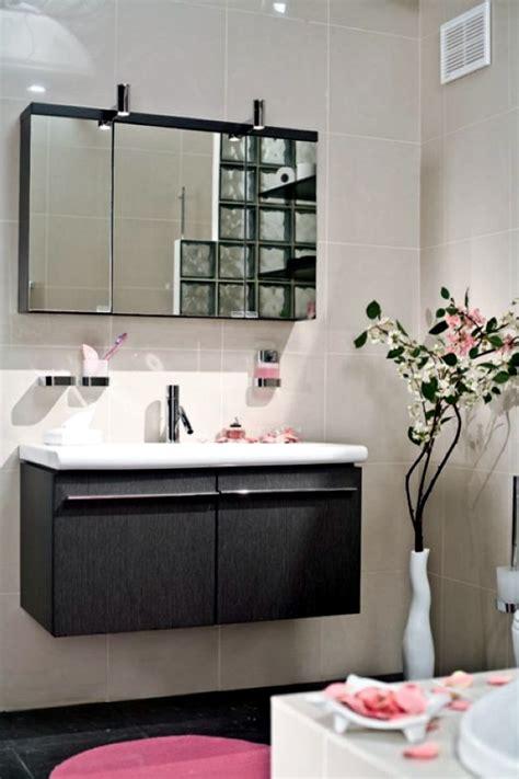 cheap bathroom makeover ideas interior design ideas avso org decorating a small bathroom in japanese style interior