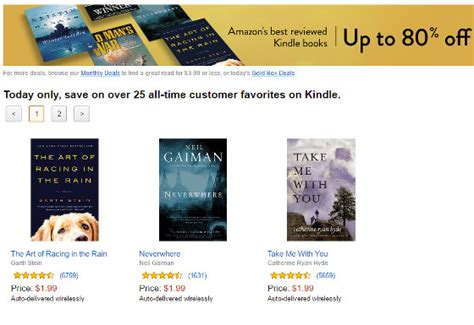 kindle book sales reports up to 80 s top kindle books march 26