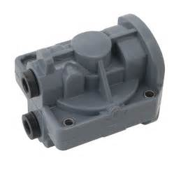 shop pfister plastic tub shower repair kit for pressure